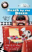 Cover-Bild zu Death by the Dozen (eBook) von McKinlay, Jenn