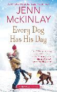 Cover-Bild zu Every Dog Has His Day (eBook) von McKinlay, Jenn