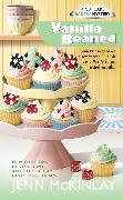 Cover-Bild zu Vanilla Beaned (eBook) von McKinlay, Jenn