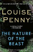 Cover-Bild zu Penny, Louise: The Nature of the Beast