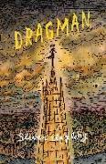 Cover-Bild zu Appleby, Steven: Dragman