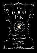 Cover-Bild zu Francis, Black: The Good Inn