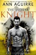 Cover-Bild zu The Jaguar Knight (Ars Numina, #6) (eBook) von Aguirre, Ann