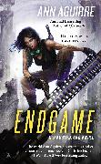 Cover-Bild zu Endgame (eBook) von Aguirre, Ann