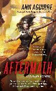 Cover-Bild zu Aftermath (eBook) von Aguirre, Ann