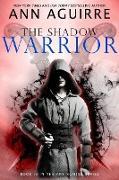 Cover-Bild zu The Shadow Warrior (Ars Numina, #4) (eBook) von Aguirre, Ann
