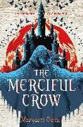 Cover-Bild zu The Merciful Crow von Owen, Margaret