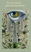 Cover-Bild zu Es war einmal und ist noch immer (eBook) von Vindland, Gudmund