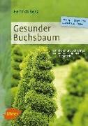 Cover-Bild zu Gesunder Buchsbaum (eBook) von Beltz, Heinrich