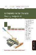 Cover-Bild zu El imperio de las finanzas (eBook) von Stockhammer, Engelbert