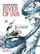 Cover-Bild zu Appert, Etienne: River of Ink