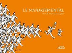 Cover-Bild zu Appert, Etienne: Le Managemental