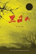Cover-Bild zu Black Sun von Gui, Zi
