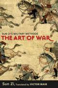 Cover-Bild zu The Art of War: Sun Zi's Military Methods von Zi, Sun