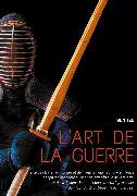 Cover-Bild zu L'art de la guerre (eBook) von Tzu, Sun