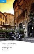 Cover-Bild zu Binchy, Maeve: PLPR4:Evening Class RLA 2nd Edition - Paper