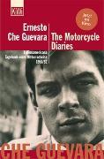 Cover-Bild zu The Motorcycle Diaries von Che Guevara, Ernesto