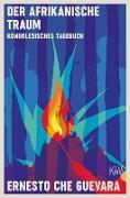 Cover-Bild zu Der afrikanische Traum (eBook) von Che Guevara, Ernesto