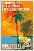 Cover-Bild zu Reminiscences of the Cuban Revolutionary War von Guevara, Ernesto Che