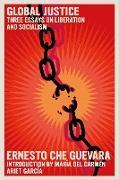 Cover-Bild zu Global Justice (eBook) von Guevara, Ernesto Che