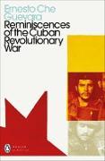 Cover-Bild zu Reminiscences of the Cuban Revolutionary War (eBook) von Guevara, Ernesto Che