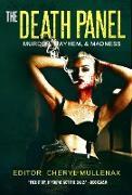 Cover-Bild zu The Death Panel: Murder, Mayhem, and Madness (eBook) von Piccirilli, Tom