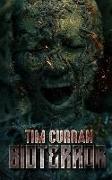 Cover-Bild zu Bioterror von Curran, Tim