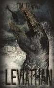 Cover-Bild zu Leviathan von Curran, Tim