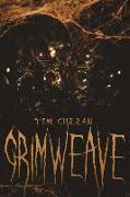 Cover-Bild zu Grimweave von Curran, Tim