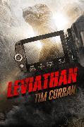 Cover-Bild zu Leviathan (eBook) von Curran, Tim