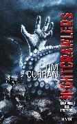 Cover-Bild zu Nightcrawlers - Kreaturen der Finsternis (eBook) von Curran, Tim