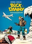 Cover-Bild zu Hubinon, Victor: Buck Danny 05