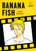 Cover-Bild zu Yoshida, Akimi: Banana Fish: Ultimative Edition 04