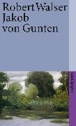 Cover-Bild zu Sämtliche Werke in zwanzig Bänden (eBook) von Walser, Robert