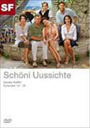 Cover-Bild zu SCHOENI UUSSICHTE 2 (D) von Schweizer Fernsehen (Reg.)
