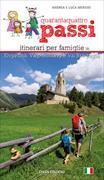 Cover-Bild zu 44 Passi von Merisio, Andrea