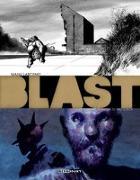Cover-Bild zu Larcenet, Manu: Blast 3 - Augen zu und durch