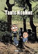 Cover-Bild zu Mizuki, Shigeru: Tante NonNon