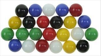 Cover-Bild zu Brändi Dog Murmelset farbig