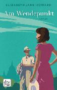 Cover-Bild zu eBook Am Wendepunkt