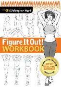 Cover-Bild zu Hart, Christopher: Figure It Out! Workbook