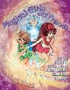 Cover-Bild zu Hart, Christopher: Manga Mania Magical Girls and Friends