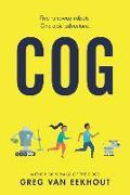 Cover-Bild zu Cog von van Eekhout, Greg