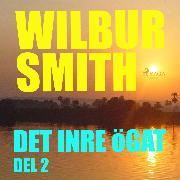 Cover-Bild zu Det inre ögat, del 2 (oförkortat) (Audio Download) von Smith, Wilbur