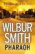 Cover-Bild zu Pharaoh von Smith, Wilbur