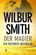 Cover-Bild zu Der Magier (eBook) von Smith, Wilbur