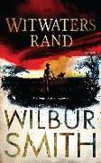 Cover-Bild zu Witwatersrand (eBook) von Smith, Wilbur