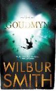 Cover-Bild zu Goudmyn (eBook) von Smith, Wilbur