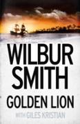Cover-Bild zu Golden Lion (eBook) von Smith, Wilbur