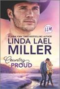 Cover-Bild zu Country Proud (eBook) von Miller, Linda Lael